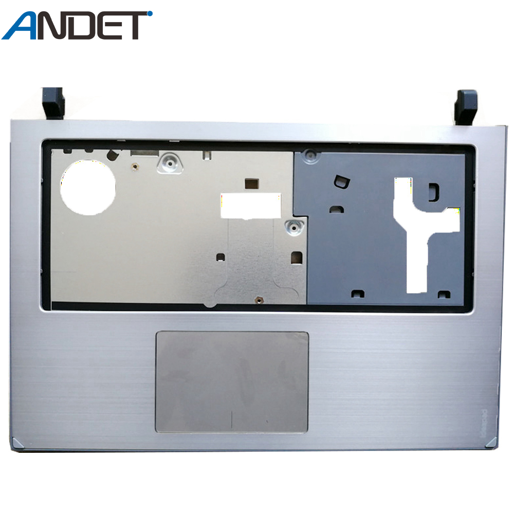 New Replacement for Lenovo Ideapad Flex 14 LCD Rear Top Lid Back Cover 36ST6HALV30
