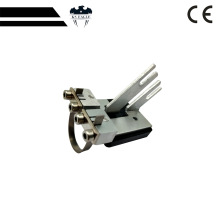 KS EAGLE Foam Slotting Tool Hot Cutting Tool Accessories Electric Foam Cutting Knife Accessories For Hot Cutter
