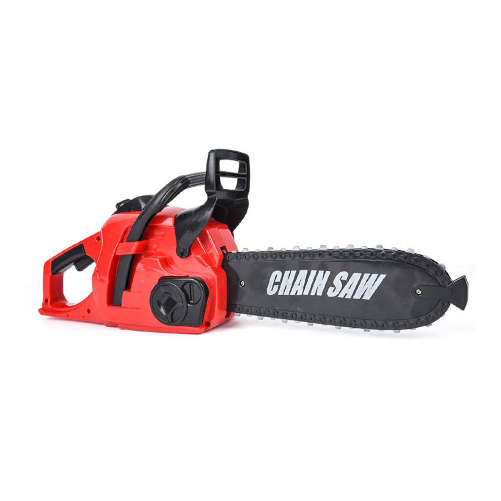 Electric Chainsaw Toy Kids Construction Tool With Realistic Sound Pretend Play Toys Children Gift For Boys Children D50
