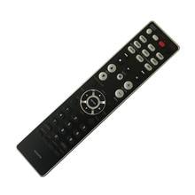 להחליף שלט רחוק RC003PM עבור Marantz AV מקלט PM5003 PM5004 PM5005 PM6003 PM6004 PM6005 PM6006 PM7003