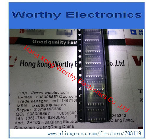 Free shipping 10PCS/LOT CD4066BM CD4066BM96 CD4066B CD4066 IC QUAD BILATERAL SWITCH 14-SOIC image