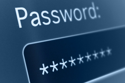 web入侵检测技术