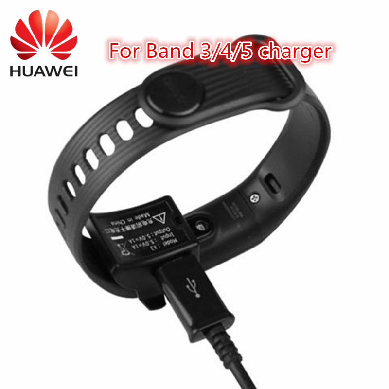 Huawei Cable-Band Universal Charging-Base 3-Charger-Film Original for 3-pro/Universal/Fast-charging/..