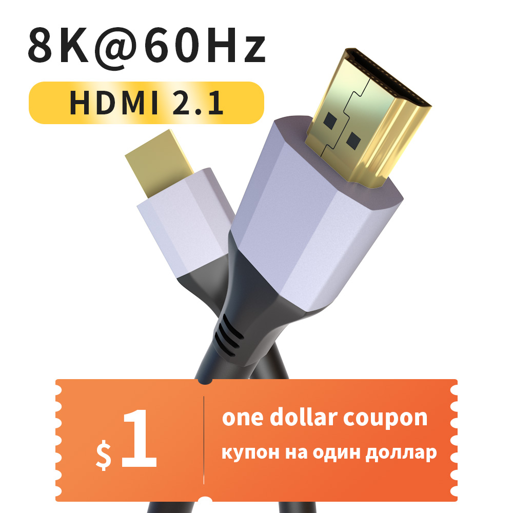 <font><b>HDMI</b></font> 2.0 <font><b>cable</b></font> 4K 60Hz ultra hd <font><b>HDMI</b></font> <font><b>cable</b></font> for ps4 apple tv projector Xbox Splitter Switch <font><b>HDMI</b></font> 8k <font><b>cable</b></font> <font><b>2.1</b></font> 5m 3m 2m 1m 0.5m image