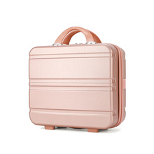 2021 New Design Mini Luggage Sweetie Colors For Women On Hot Sales High Quality