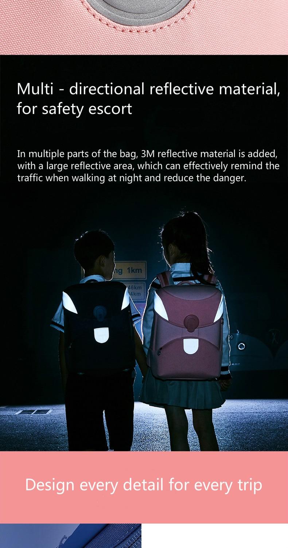de escola material eva mochila simples bolsa