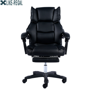 Image 1 - כמו ריגל WCG משחקי ארגונומי כיסא מחשב עוגן בית קפה משחקים תחרותי מושב משלוח חינם ריהוט כורסא