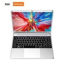 Laptop ultralight KUU KBook, 14.1
