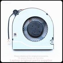 Laptop Ventilador Cooler Para Acer Aspire A314-31 A315-21 A315-31 A315-51 A315-52 A515-51 A515-51G A515-52 N18C1 Ventilador de Refrigeração da CPU
