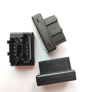 Image 2 - Emulador Universal de bloqueo de dirección para coche, para m ercedes b enz ESL/ELV, para Sprinter Vito v olkswagen Crafter