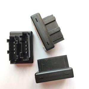 Image 2 - Pour m ercedes b enz ESL ELV émulateur de verrouillage de direction universel pour Sprinter Vito v olkswagen Crafter