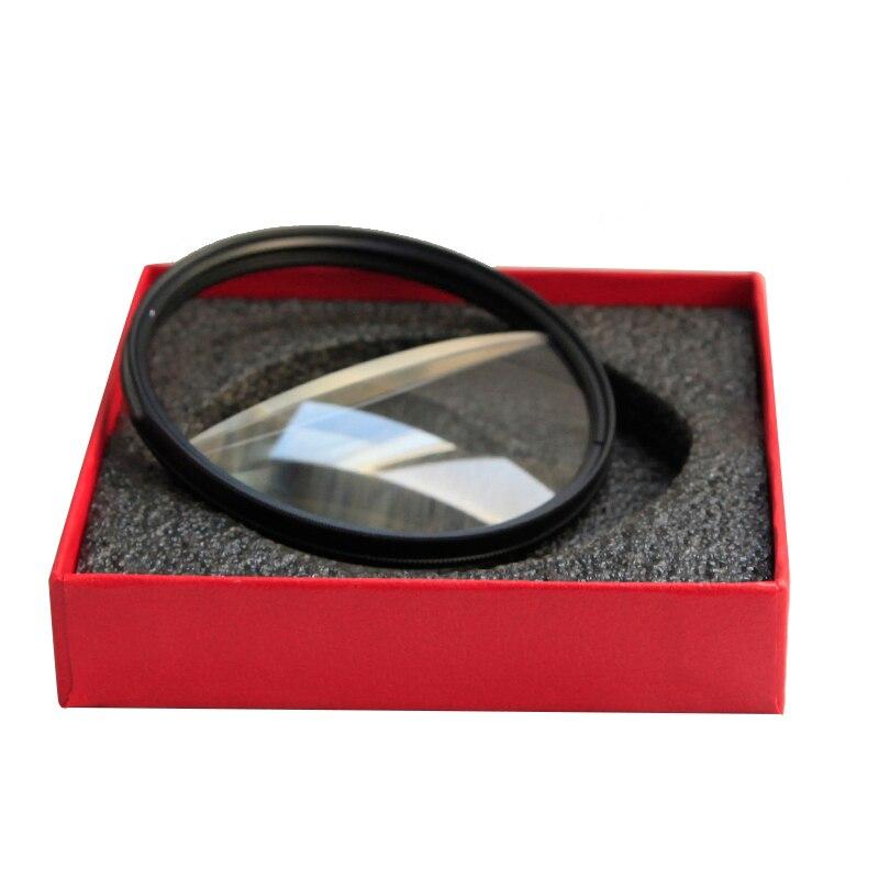 filtro prisma mutável número de assuntos câmera fotografia acessórios