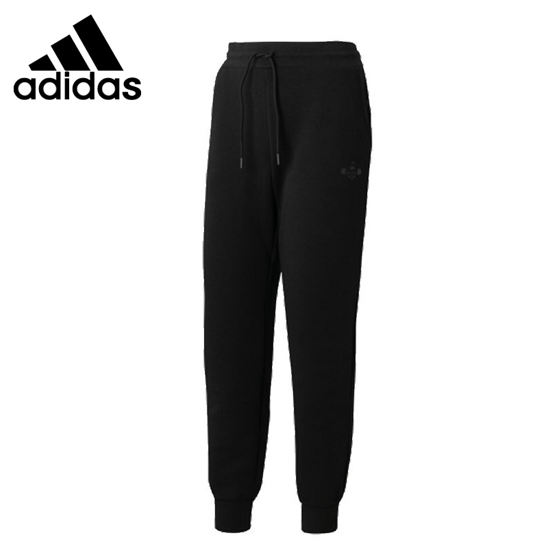 Original New Arrival Adidas NEO W ART TP Women's  Pants  Sportswear