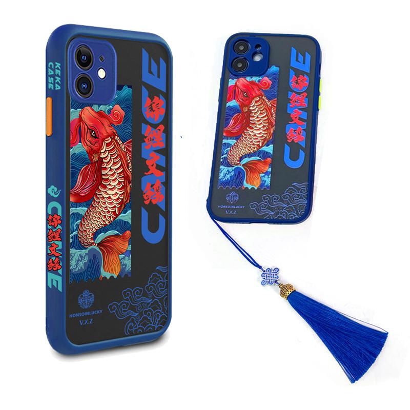 iphone 12 pro max case 11