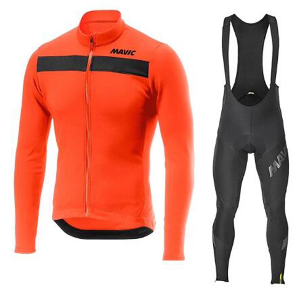ropa ciclismo primavera outono bicicleta bib calças