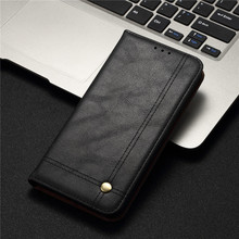 Do Samsung Galaxy A51 A71 A50 A30S S20 Ultra skórzane etui z klapką etui na książki dla Samsung A30 A20 A70 A70S A20E A40 S20 S10 Plus Lite