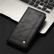 Para Samsung Galaxy A51 A71 A50 A30S S20 Ultra Couro Flip Book Case Para Samsung A30 A20 A70 A70S A20E A40 S20 S10 Além de Lite