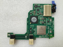 IBM 44X1942 44X1943 QLogic 8GB Fibre Channel Expansion Card QMI3572(China)