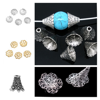 doreenbeads zinc based alloy spacer beads half moon antique silver color jewelry about 19mm x 8mm hole approx 1 5mm 50 pcs DoreenBeads Zinc Based Alloy silver Color DIY Beads Caps Flower Style Jewelry DIY Findings Handmade Accessories Charms, 10 PCs