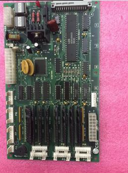 For  LG SIGMA board CSB 1R02480A