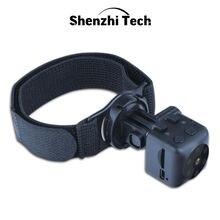 Беспроводная мини камера для домашней системы безопасности носимые