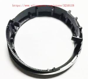 Image 2 - جديد 50 مللي متر 1.8 II عدسة إصلاح استبدال أجزاء لكانون EF 50 مللي متر f/1.8 II التركيز حلقة كاميرا إصلاح شحن مجاني