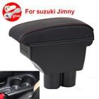 For Suzuki Jimny  Ar...