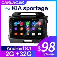 Para kia sportage 2010 2011 2012 2013 2014 2015 2016 2din carro android rádio multimídia player 2 din autoradio vídeo gps navi wifi