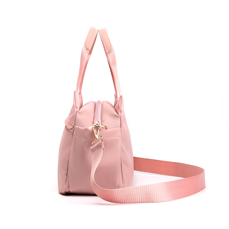 Travel bags for women is for you