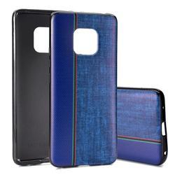 На Алиэкспресс купить чехол для смартфона phone case best 2020 most beautiful for huawei 7s mate 10 20 p20 nova3 lite pro 9 7a c 10