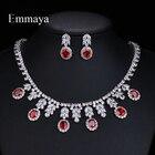Emmaya New jewelry D...