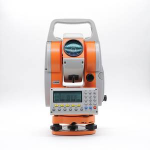 Instruments Total-Station Low-Price Mato with 2-Accuracy For-Sale MTS-602R Optics Reflectorless