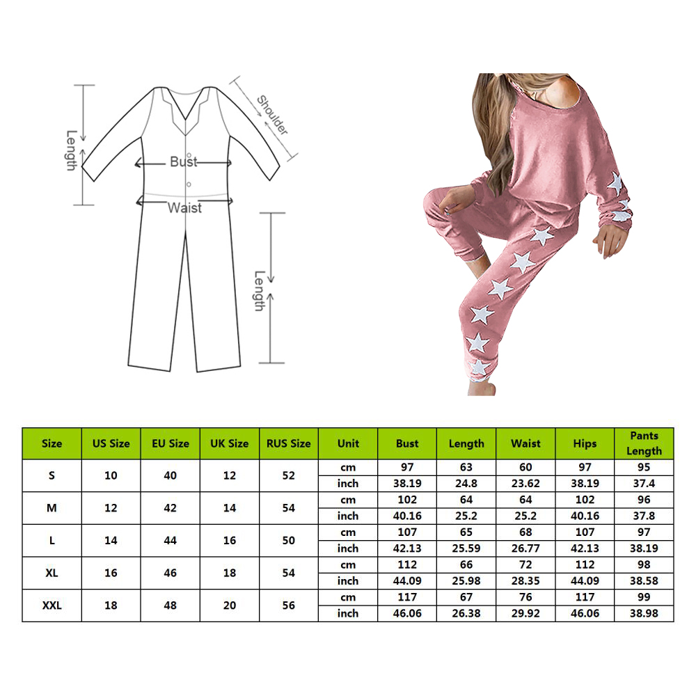 Fashion 2 Pieces Women Set 2020 Sweat Suits Casual Shirt Harem Pants Ladies Tracksuits Sport Jogger Suits Oversize Outfits Mujer Pant Suits Aliexpress