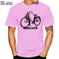 Camiseta solex v1 velomoteur velosolex cyclomoteur vintage retro 1700 2200 3800