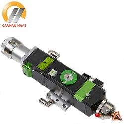 Raytools BT210S 800w głowice do cięcia laserem światłowodowym do BODOR HSG maszyna do cięcia laserem światłowodowym