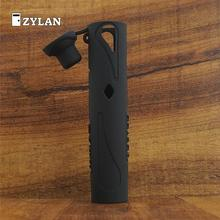 ZYLAN Cover for Artery PAL Stick AIO Silicone Case Protective Rubber Sleeve Skin SHell Pouch Case недорого
