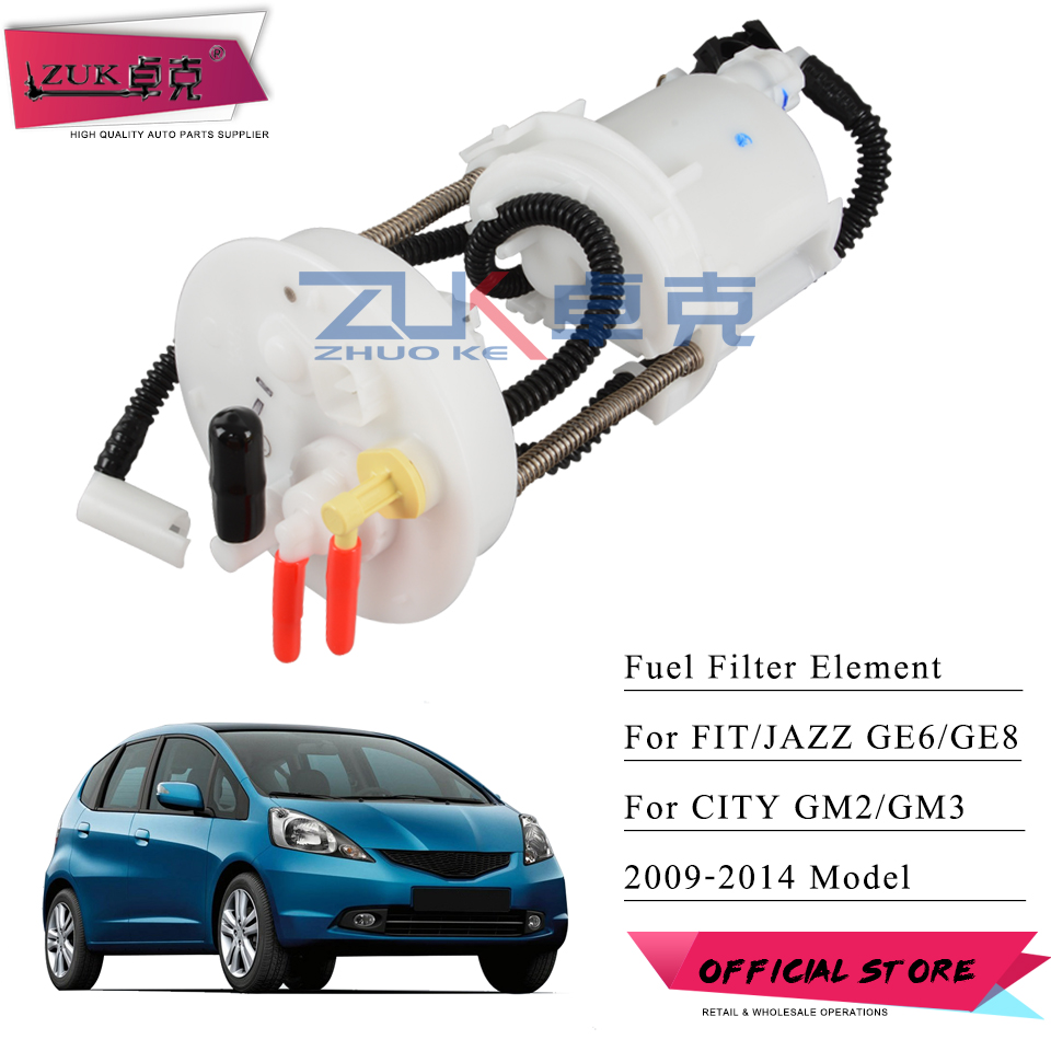 Fuel Filter 40 Honda Fit   Fusebox and Wiring Diagram cable rear ...