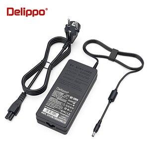 Адаптер переменного тока для Samsung 19V 6.32A, Одиссея, с адаптером питания, с возможностью работы с устройствами, которые входят в комплект, для ...