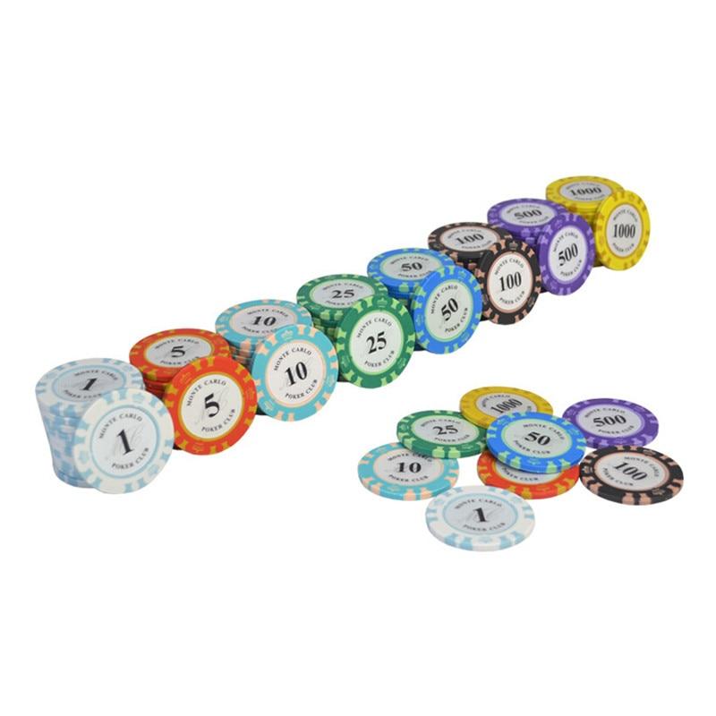 25pcs-lot-casino-clay-material-texas-font-b-poker-b-font-chip-set-metal-coins-crown-monte-carlo-chips-font-b-poker-b-font-club-accessories-668