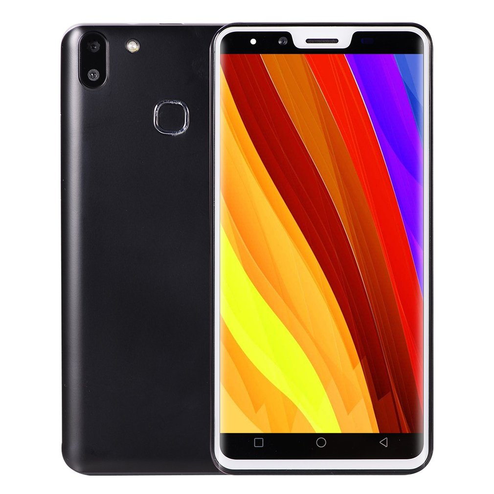 X21-5.0 Inch Smartphone For Android For IOS 6.0 512MB RAM+512MB 1800mAh Battery