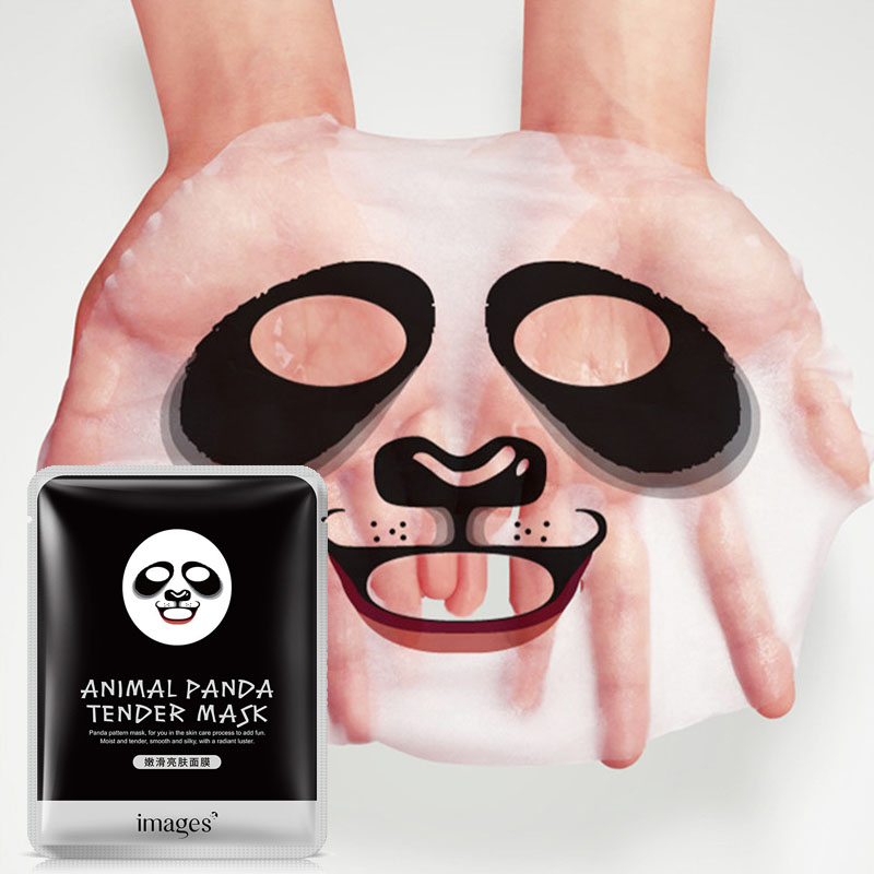 Cheap Tratamentos e máscaras