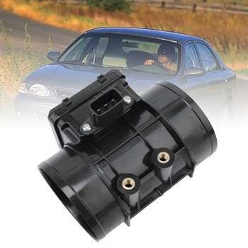 Mass Air Flow Maf Sensor for MAZDA MX-6 MX6 626 IV GE for Ford PROBE II ECP B577 E5T51071 B577-13-215A image