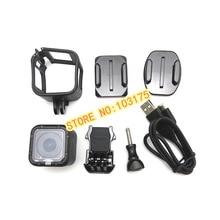 100%Original A Set GoPro Hero Session 8PM Waterproof HD Action Camera Camcorder Camera part