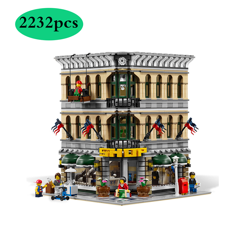 2575 Uds. Juguetes de película 16005 Simpsons bloques de construcción de Casa bloques compatibles lepining 71006 modelos de juguetes para niños regalo de cumpleaños - 3