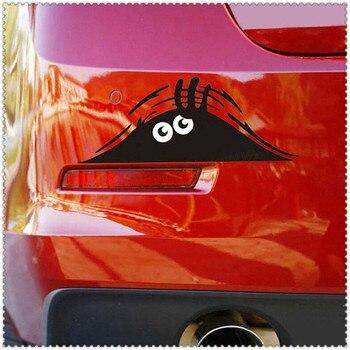 Dekoracja z motocyklem samochodowym zabawna grafika dla Infiniti JX IPL FX EX37 G37 FX50 FX37 M35h emerg-e Etherea EX30d