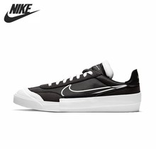 Original New Arrival NIKE DROP-TYPE HBR Men's Skateboarding Shoes Sneakers(China)
