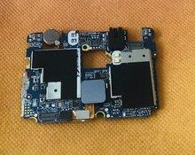 Carte mère dorigine 3G RAM + 64G ROM carte mère pour Oukitel U13 MTK6753 Octa Core 5.5 pouces FHD livraison gratuite
