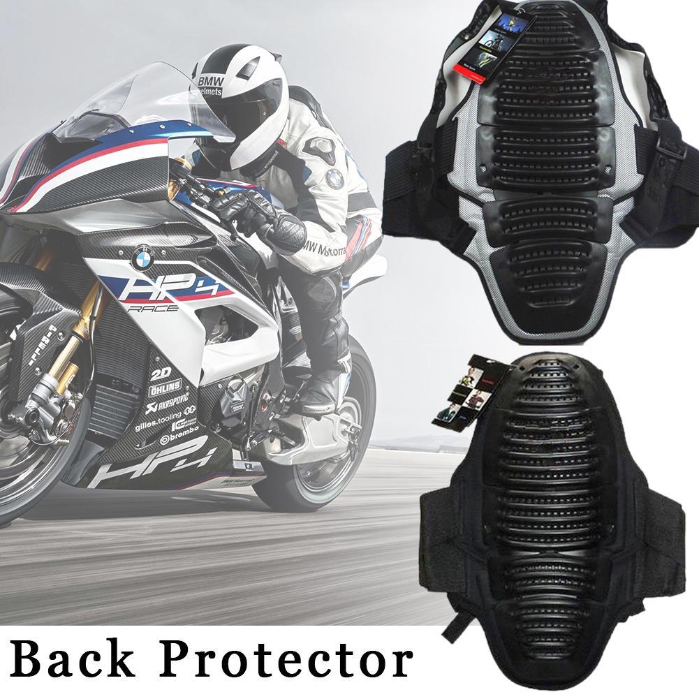 Cheap Joelheira protetora para motos