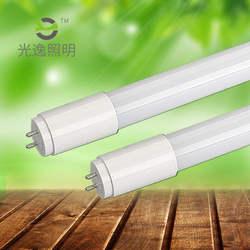 Напрямую от производителя продажа T8led стеклянная лампа 0,6 м высокая эффективность энергосберегающая T8 флуоресцентная лампа Встроенная