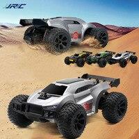 JJRC Q88 Auto Crawler Kinder Spielzeug Geschenk 2,4 GHz RC Auto 2WD 4CH Fernbedienung Stunt Klassische Bildungs Montieren Spielzeug